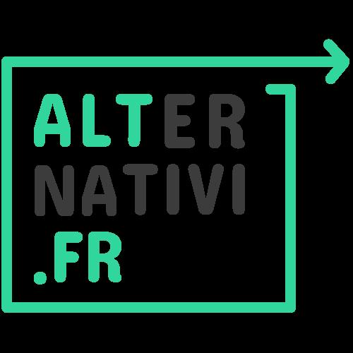 logo alternativi