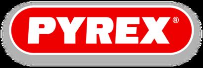 logo pyrex