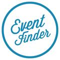 logo event finder