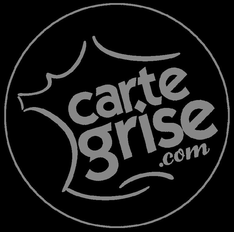 logo cartegrise.com