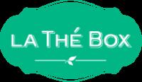 logo la the box