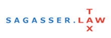 logo sagasser