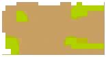logo teabeauty