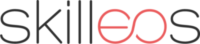skilleos logo