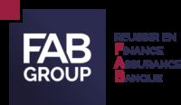 Logo fab group