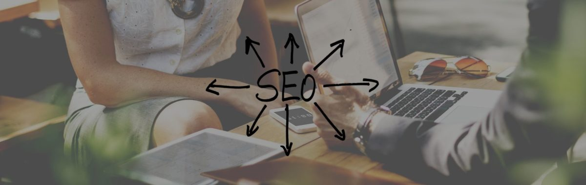 forfait-referencement-seo